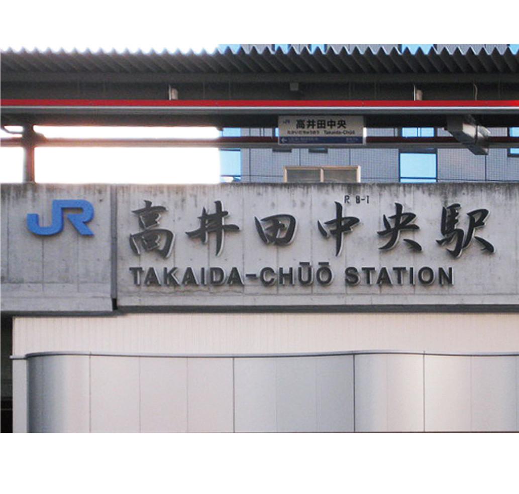 大阪東線_01.jpg