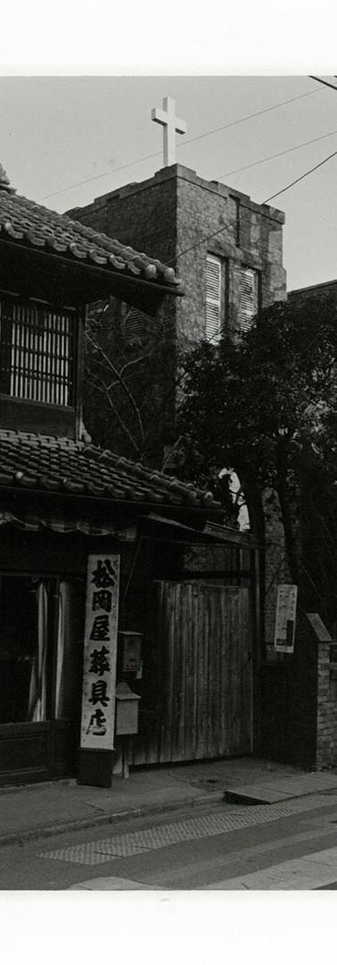 kawagoe1897__0009web.jpg