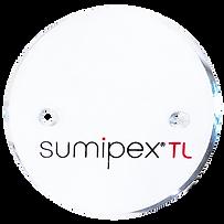 0ボタン_sumipexTL.png