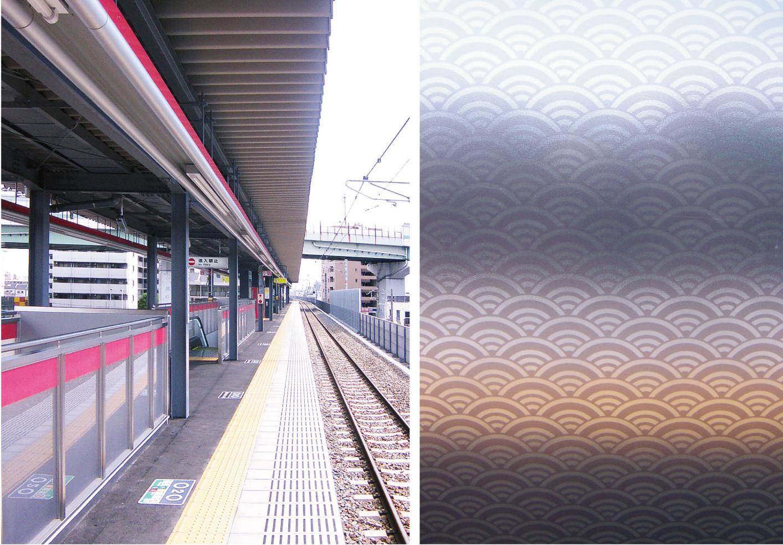 大阪東線_08.jpg