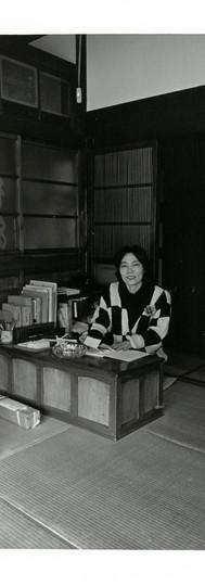 kawagoe1897__0014web.jpg