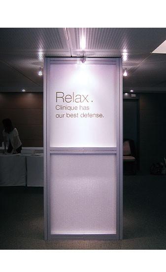 Rerax_05.jpg