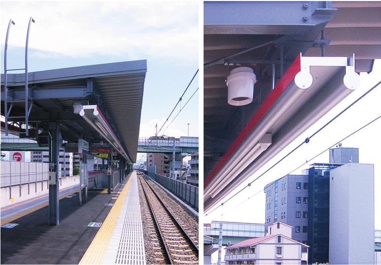 大阪東線_07.jpg