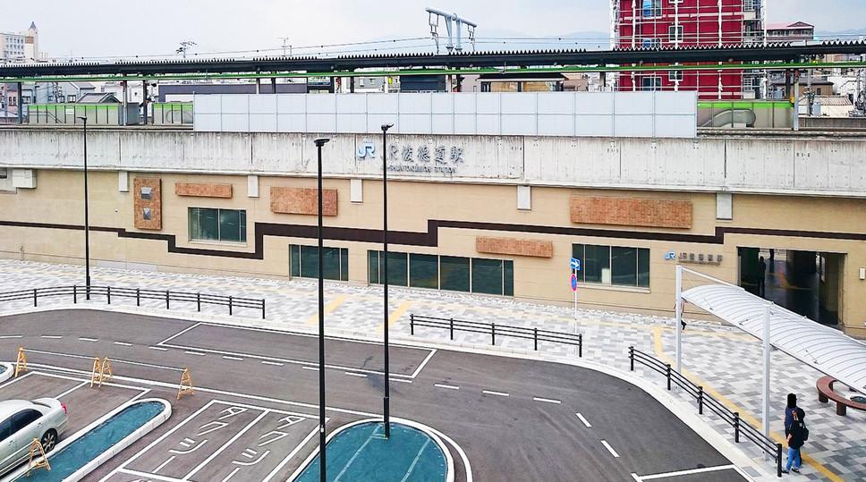 大阪東線_16.jpg