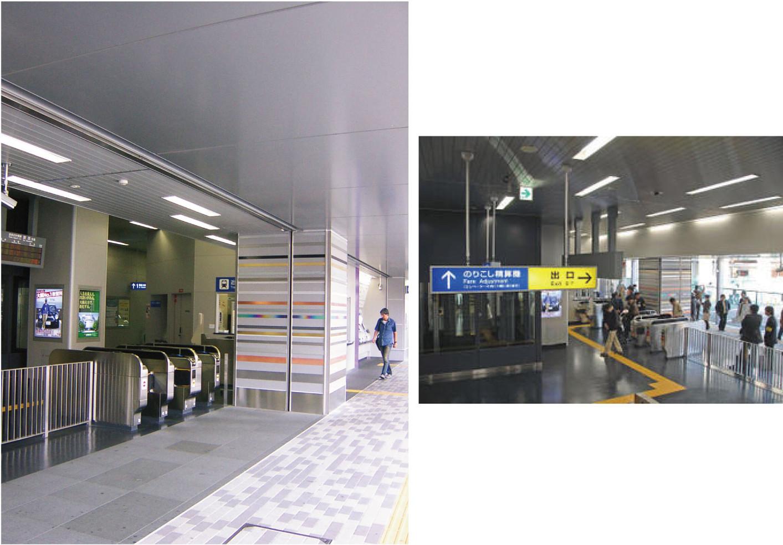 大阪東線_12.jpg