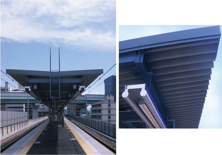 大阪東線_14.jpg