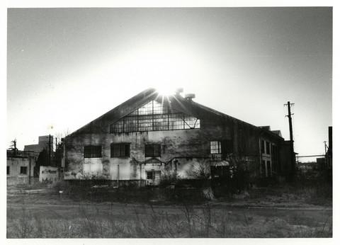 Tachikawa-Base-Operation_0022web.jpg