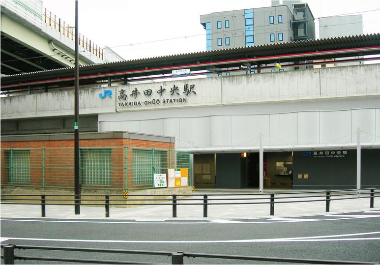 大阪東線_02.jpg