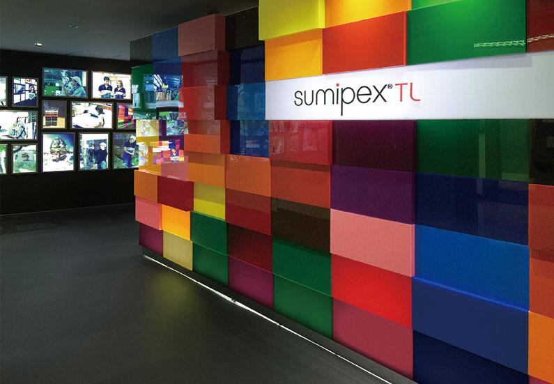 SUMIPEX_06.jpg