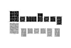 繊維メーカーキャンペーンロゴ