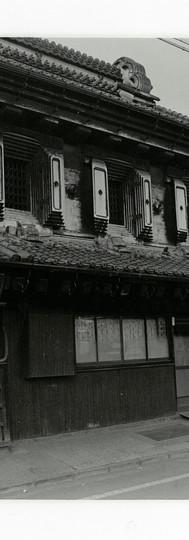 kawagoe1897__0013web.jpg