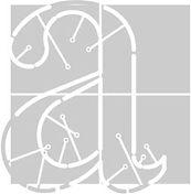 0ボタン_ロゴ2.jpg