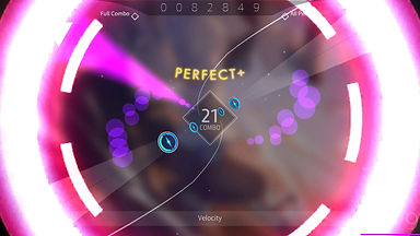 Screenshot_03_Gameplay.jpg