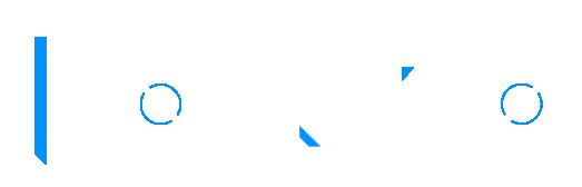 rotaeno_logo_white.png