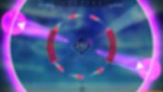 Screenshot_04_Gameplay.jpg
