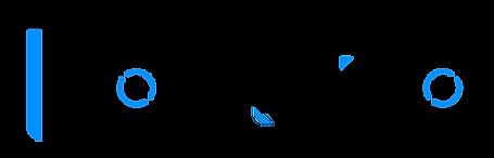 rotaeno_logo_black.png