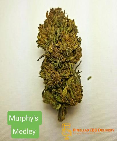 Murphys Medley