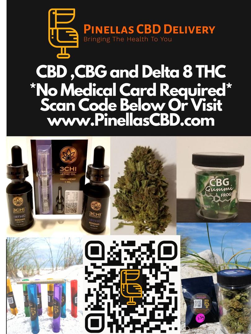 CBD and Hemp Derived Cannabinoids.jpg
