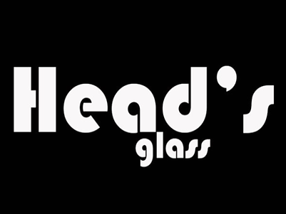 Heads Glass Logo.png