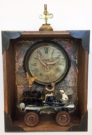 Time Machine.JPG
