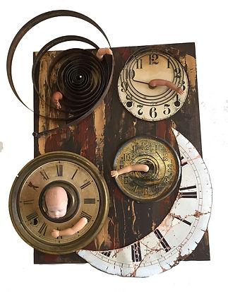 timeforaction.JPG