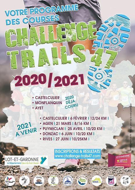 CHALLENGE TRAIL3.jpg