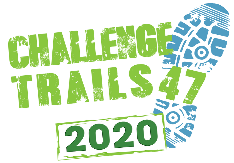 TRAIL 47 2020.png