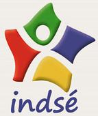 INDSE.jpg