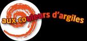 aux-couleurs-d-argiles-logo-1439546927.j