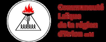 Logo_communauté_laique_de_Arlon.png