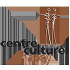 Logo CCH 140pxl.png