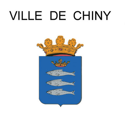 logo_chiny2.jpg
