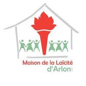 Logo MLA.jpg