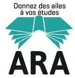 Logo_AR_Arlon.jpg