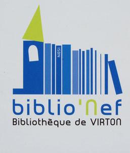 Biblio Virton.jpg