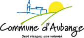 Logo_aubange.png