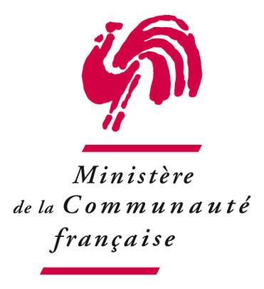 Communaute_Francaise.jpg