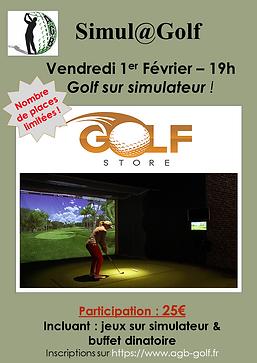 Simul'Golf.png