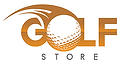 Golf Store Logo.png