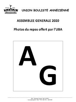 AG_UBA2020.png