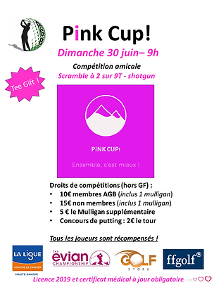 PinkCup!2019!.png