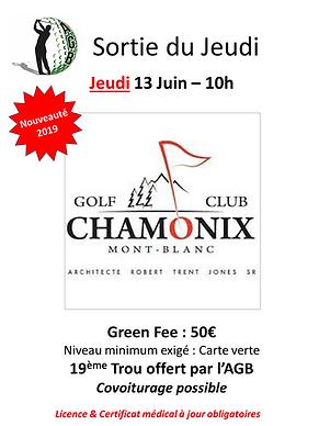 chamonix.png