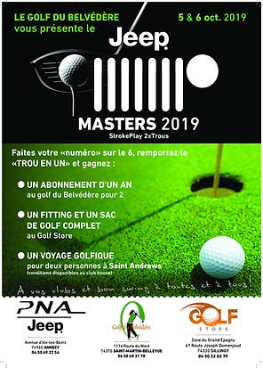 affiche_golf_annecy_HD_print2908_p001.pn