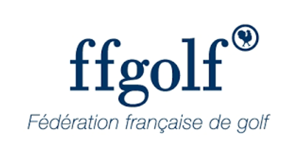 FFGolf.png