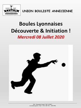 BoulesdecouverteAffiche2020.png