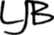 LJB-logo.png