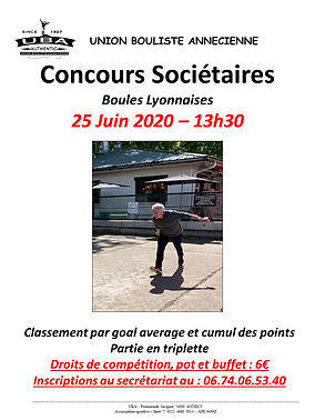 Concours_societaires25_06_2020.png