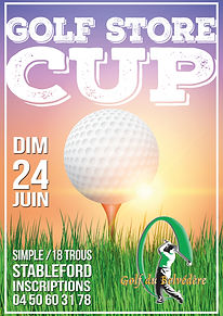 GOLF STORE CUP.jpg