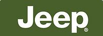 LogoJeep2.png