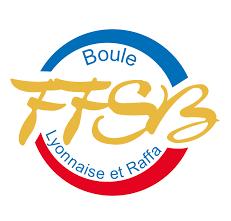 FFSBLogo.png